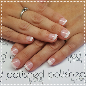 POLISHED BY SHELLY - Nail Salon - Nail Technician Kallangur Pine Rivers Area Preview