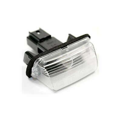 Lemark Brake Light Pedal Switch