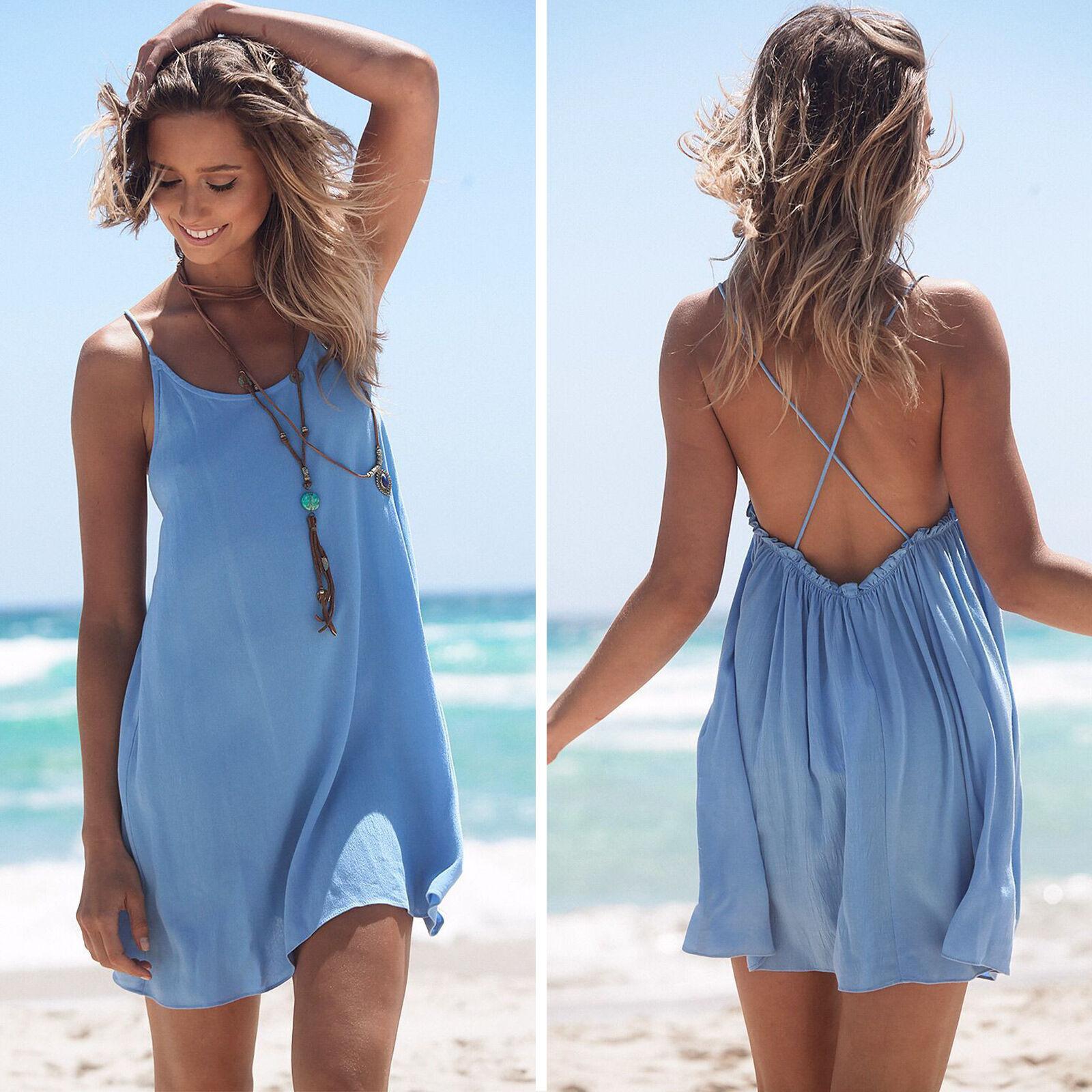 великие одежда на пляжную вечеринку фото предоставленная сайте