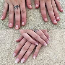 ACRYLICS & Manicures Oxley Vale Tamworth City Preview
