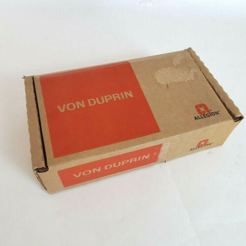 Von Duprin 6211 US32D 12VDC FSE Electric Strike QUICK & Free Shipping USA