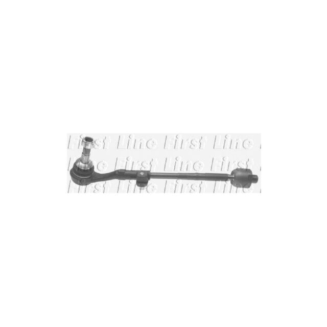 First Line Tie Rod Assembly - Part No. FDL7170