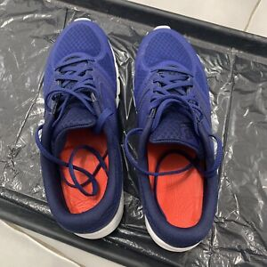 New balance runners for sale