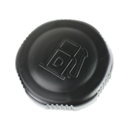 E-TC222-42042 Fuel Cap for Kubota B2320, B26, B2620, B2630, B2650