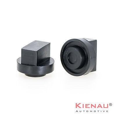 20mm Innen /Ø, L/änge 4ft 1,2m Schrumpfschlauch 4:1 mit Kleber Transparent Auswahl aus 7 Durchmesser und 5 L/ängen Meterware von ISOLATECH/®