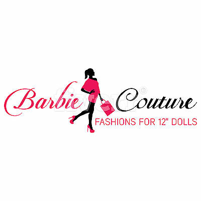 barbie-couture