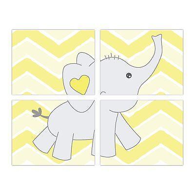 Elephany nursery decor, Safari Nursery Decor, Baby shower decorations for - Safari Decorations For Baby Shower
