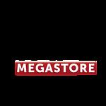 The_Vape_Megastore