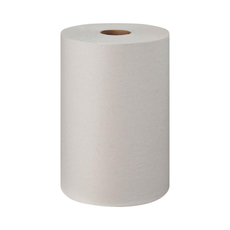 Scott Essential Roll Paper Towel 02068 12 Case(s) 1 Towels/ Case