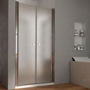 Box-doccia-90-cm-per-nicchia-apertura-saloon-interna-esterna-cristallo ...