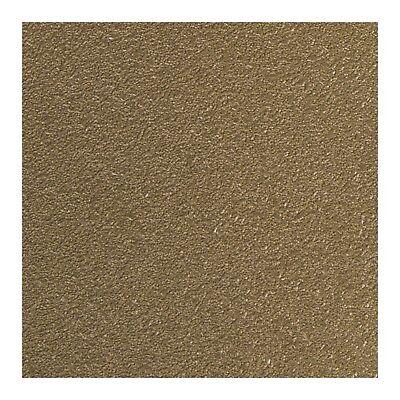Talon Grips Material Sheet  5 X 7 Inch  Moss Rubber Texture 998M