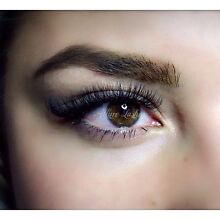 Allure Lashes Randwick Eastern Suburbs Preview