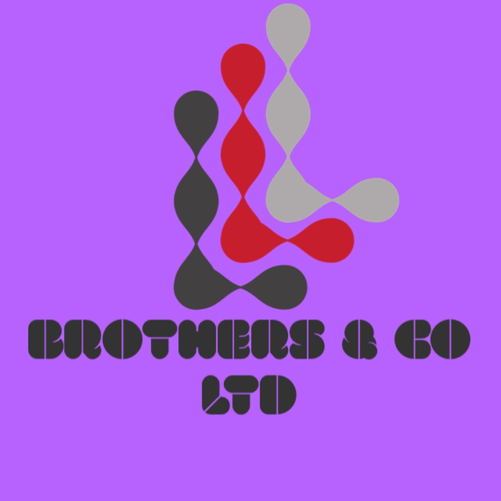 Brothers & Co Ltd.