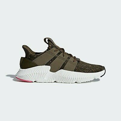 Adidas Prophere Originals Mens Shoes (CQ2127) , sizes UK-9