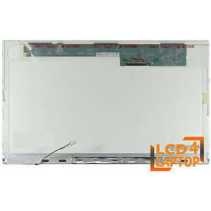 Replacement ZooStorm W76TH Laptop Screen 15.6
