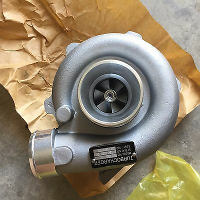 Turbocharger Turbo 148-7183 2199773 Fits Caterpillar Engine Cat 3054 3054b 3054c