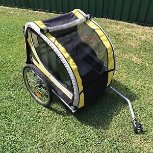 Bike Buggy Wattle Grove Liverpool Area Preview