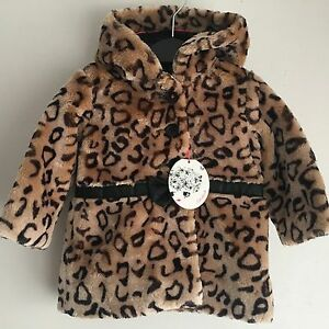 Find leopard print coat at Macy's Macy's Presents: The Edit - A curated mix of fashion and inspiration Check It Out Free Shipping with $49 purchase + Free Store Pickup.
