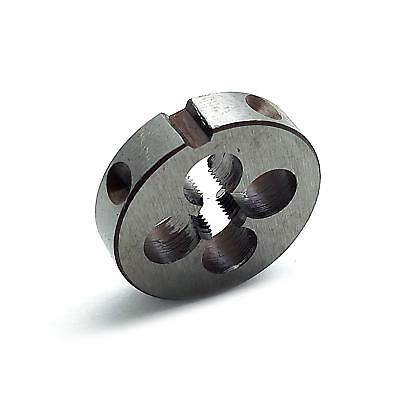 US Stock New HSS 5mm x 0.5 Metric Die Right Hand Thread M5 x 0.5mm Pitch