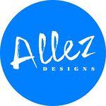Allez Designs