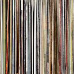 Vinyl Time Again