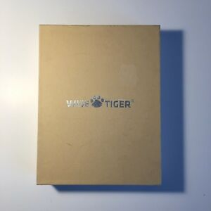 WISE TIGER AC 1200Mbps Wireless (Wi-Fi) Dual Band Router