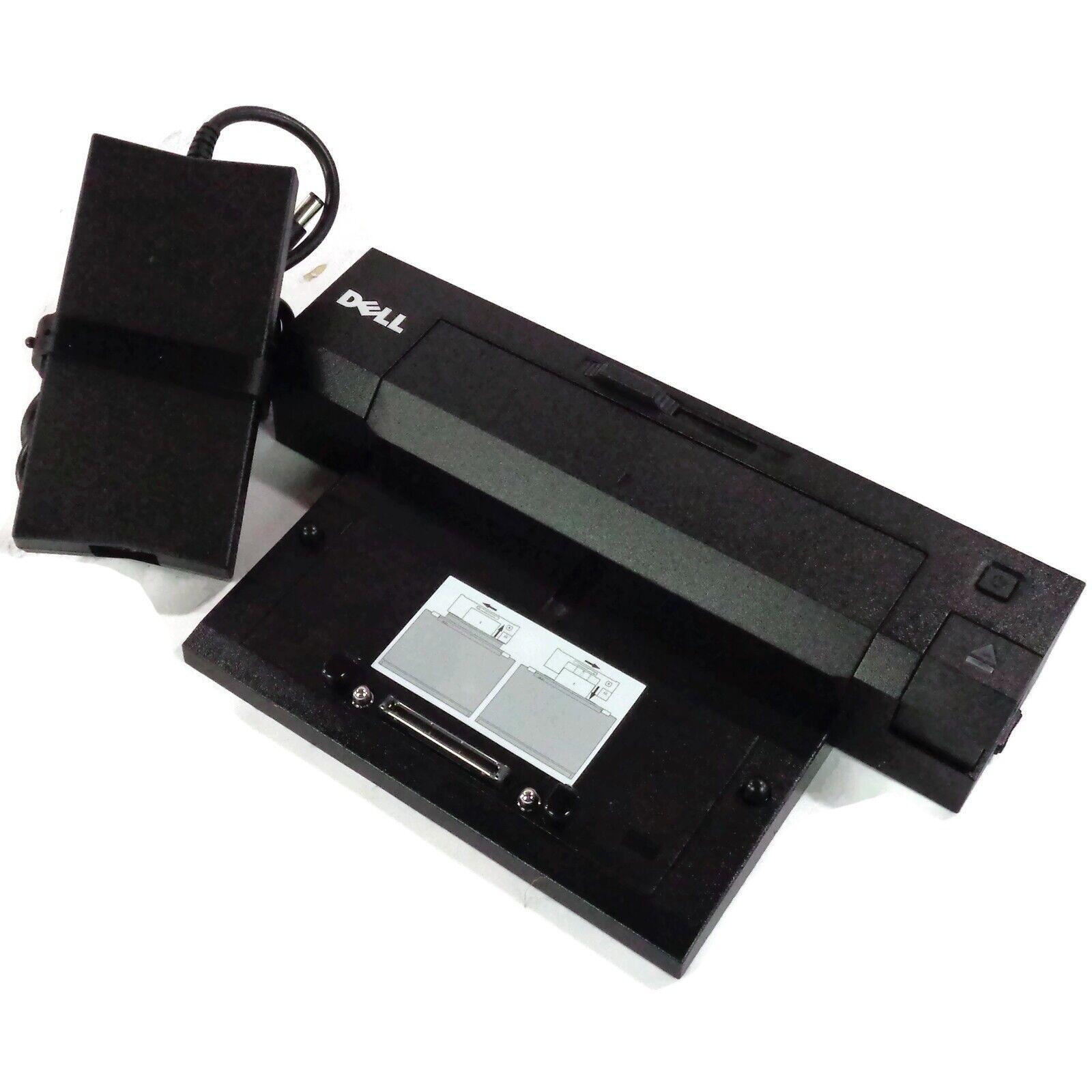 2.5 in TRASPARENTE USB3.0 HDD Case Tool Box Free uarf Telaio disco rigido QB ca. 6.35 cm