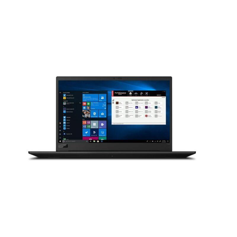 Lenovo-ThinkPad-P1-Gen-3-Mobile-Workstation-Laptop-15.6-FHD-IPS-500-nits