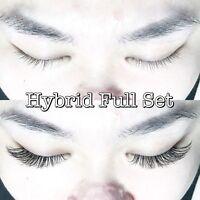 Eyelash extensions$90 Lash lift$50 Eyebrow tint$20