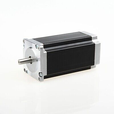 Eu Free Ship 1pc Nema 23 Stepper Motor 435 Oz.in 4.2 A 23hs9442 Cnc Machine Kit