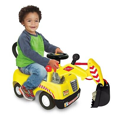 Ride On Toys For 1 Year Old Baby 12 18 Month Toddler 3 2-Year Boy Walker