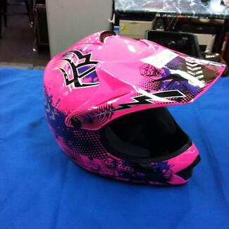 Warrior Helmet JX-F601-1