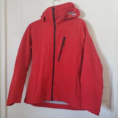 Burton AK Jacket Womens Sz M