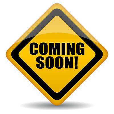 2020 HOTWHEELS - Retro Entertainment Mix C - TOY STORY RC Car 1:64