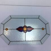 Stained Glass Maddington Gosnells Area Preview