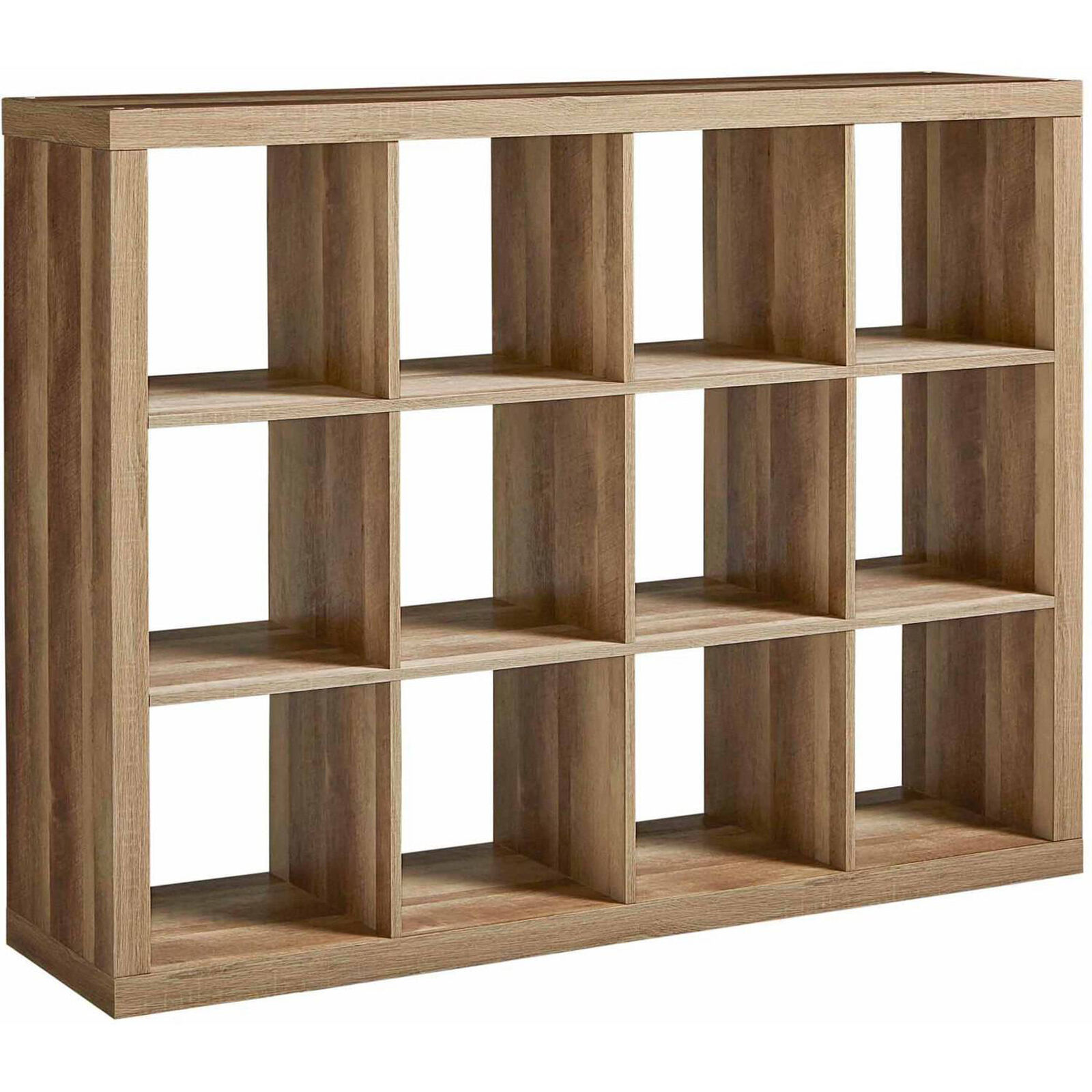 lp storage furniture. LP Records Storage Rack Stand Shelf Crate Album Furniture Vintage Vinyl Cabinet Lp E