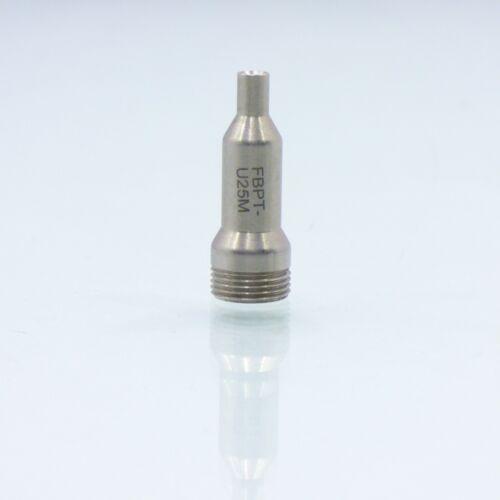 Viavi JDSU FBPT-U25M Fiber Tip / Head for Scope