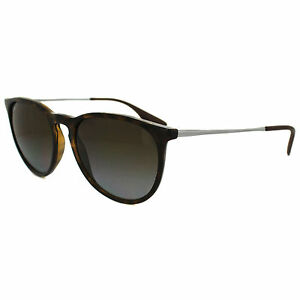 1d9cc99087 Ray-Ban Women s 0rb4171 Polarized Aviator Sunglasses Havana 54 Mm ...