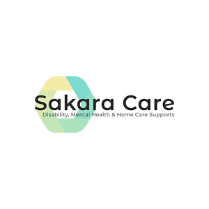 Disability Support Worker - Casual