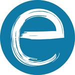 ePoolSupply
