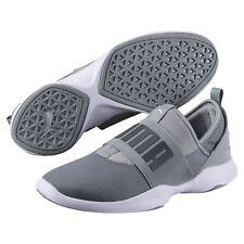 Puma Dare Women's Training Shoes