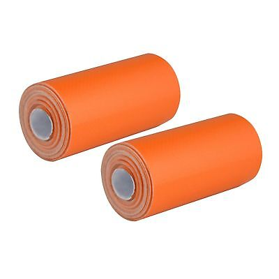 Ultimate Survival Tools 20-STL0001-08 Duct Tape