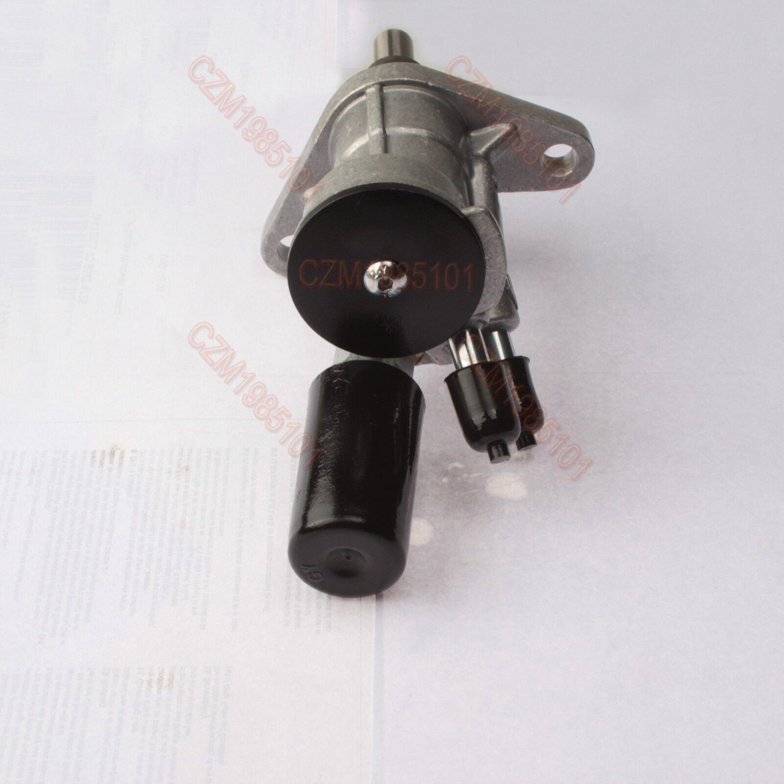 Fuel lift pump 17//930900 for JCB 409 TLT 35D 4WD 409 TLT 35D