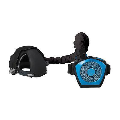 Miller Coolbelt Head Cooling System 245230