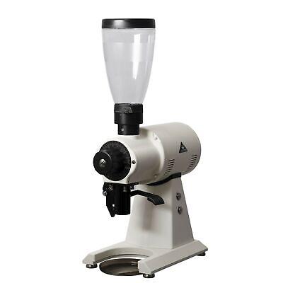 Mahlknig Ek43 S Commercial Filter Coffee Grinder