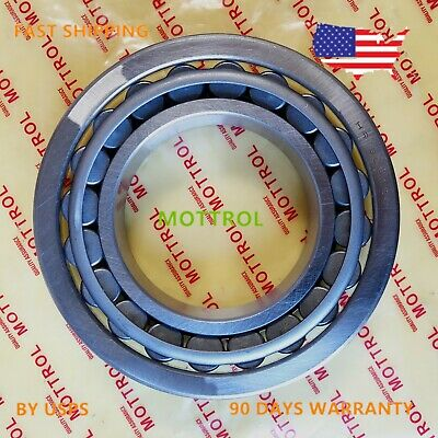 30218 Swing Reduction Bearing Fits Caterpillar E312 312 Shaft Prop
