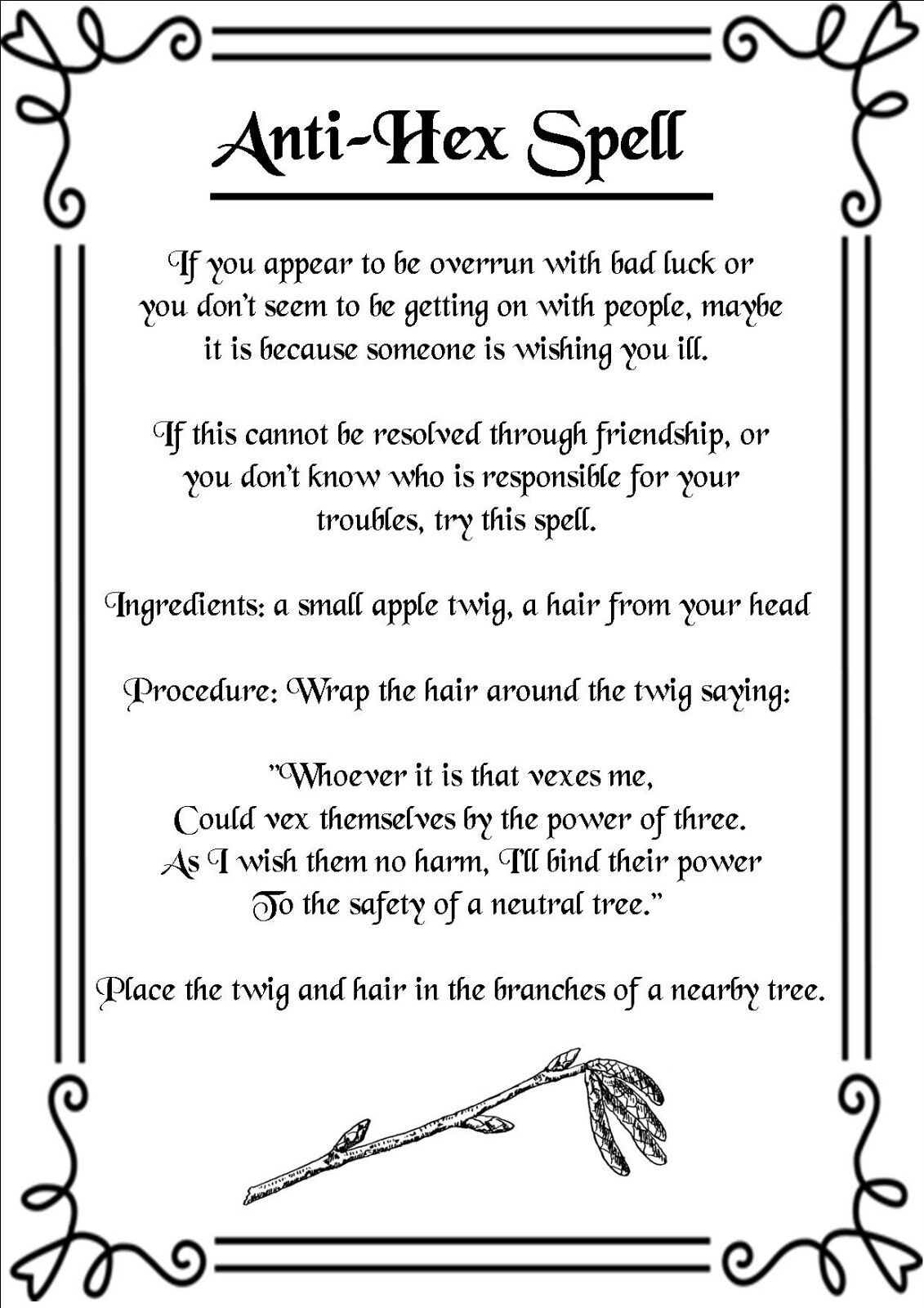 photograph relating to Printable Book of Shadows titled Guide Of Shadow - 800+ Printable Webpages Of Spells, Rituals
