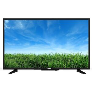 """Looking for 32-60"""" TV, any brand"""