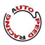 auto-speed-racing