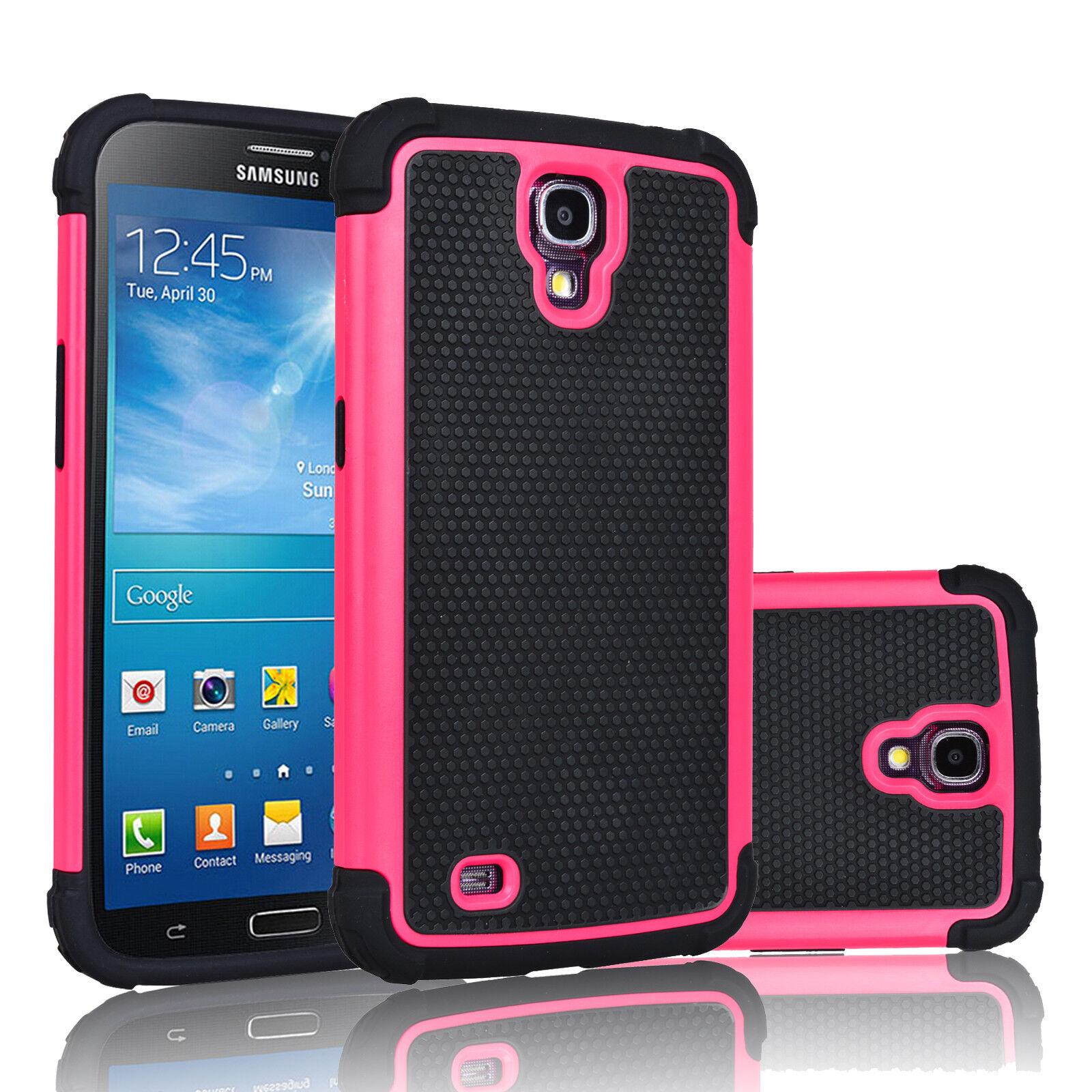 galaxy rugged phone - HD1600×1600